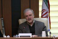 بازگرداندن ۷۰ دانشجوی ایرانی از چین به ایران